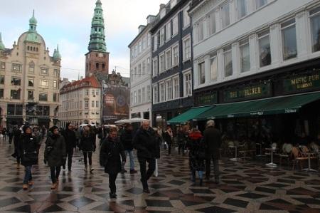 Copenhague 1