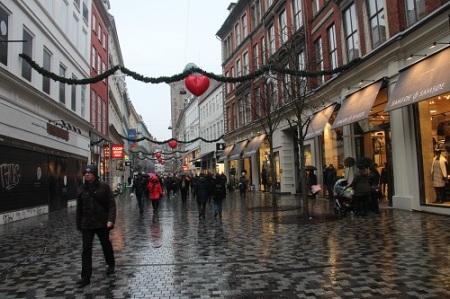 Copenhague 5